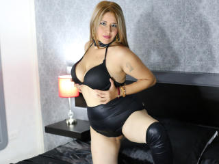 GabrielaXtreme