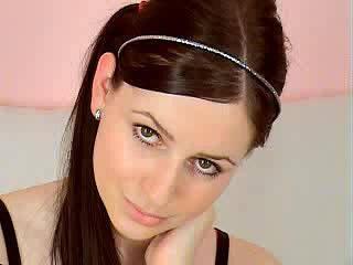 Gayla webcam