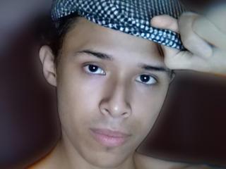 Webcam Snapshot for Hercolezz