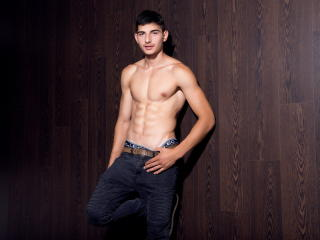 JaredShaw