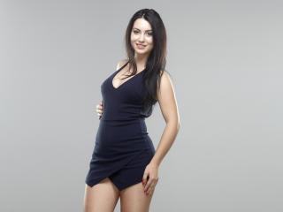 NancyReiya